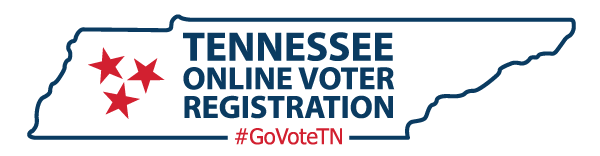 TN Online voter registration